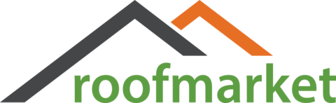 Roofmarket